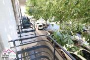 Appartement Toulon • 40m² • 2 p.