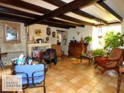 Maison Royan • 140m² • 4 p.