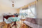 Appartement Chelles • 65m² • 3 p.