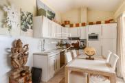 Villa Le Cannet • 220 m² environ • 6 pièces