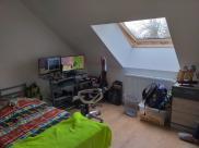 Maison Le Parcq • 175m² • 8 p.