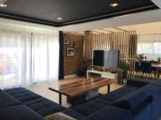 Villa Calmeilles • 226m² • 7 p.