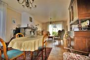 Maison Noyal Pontivy • 140m² • 6 p.