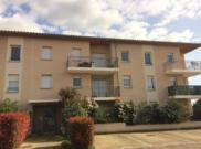 Appartement St Gilles • 43m² • 2 p.