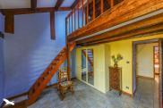 Maison Levet • 148 m² environ • 5 pièces