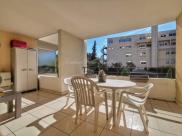 Appartement Cannes • 59m² • 3 p.