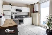 Appartement Herrlisheim • 78m² • 4 p.
