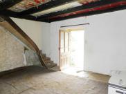 Maison Lons le Saunier • 80m² • 4 p.