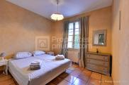 Propriété St Remy de Provence • 240m² • 8 p.