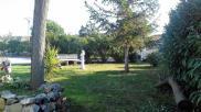 Villa Ornaisons • 96m² • 3 p.