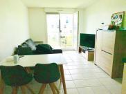 Appartement Achicourt • 38m² • 2 p.
