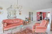 Appartement Hyeres • 110 m² environ • 5 pièces