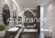 Appartement Beaumont sur Oise • 72m² • 4 p.