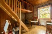 Maison Beguey • 135m² • 6 p.