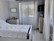 Maison Ustaritz • 191m² • 5 p.