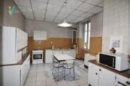 Appartement Gap • 159m² • 6 p.