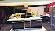 Propriété Gonneville sur Mer • 200 m² environ • 9 pièces