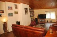 Maison Corveissiat • 100m² • 4 p.