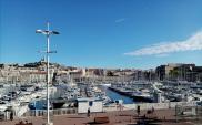 Appartement Marseille 02 • 76m² • 3 p.