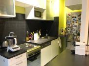 Appartement Beaumont • 48m² • 2 p.