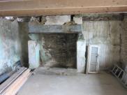 Maison Pleyben • 40m² • 3 p.