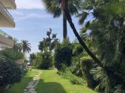 Appartement Cannes • 81m² • 3 p.