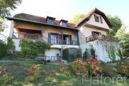 Maison Orthez • 179m² • 7 p.