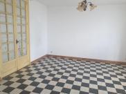Maison Thiberville • 70m² • 5 p.