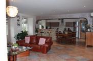 Maison Cublac • 170 m² environ • 5 pièces