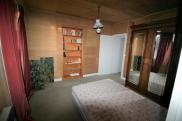 Appartement Pacy sur Eure • 41m² • 2 p.