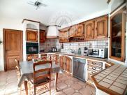 Villa Ensues la Redonne • 154m² • 4 p.