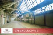 Autre Valenciennes • 12m² • 1 p.