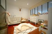Appartement Bordeaux • 80m² • 3 p.