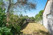 Maison Libourne • 98m² • 4 p.