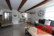 Maison Durmenach • 123m² • 5 p.
