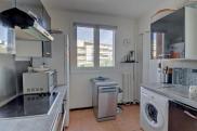 Appartement St Raphael • 44 m² environ • 2 pièces