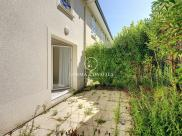 Maison Ouistreham • 85m² • 4 p.