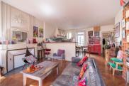 Appartement La Rochelle • 112m² • 4 p.