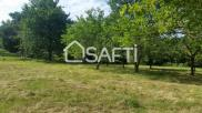 Terrain Charly sur Marne • 775 m² environ