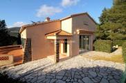Villa Les Issambres • 126m² • 5 p.