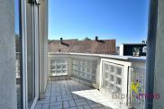 Appartement Schiltigheim • 167m² • 7 p.