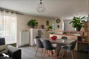 Maison L Isle Jourdain • 95m² • 4 p.