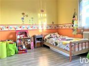 Maison Aiserey • 146m² • 5 p.