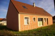 Maison Joigny • 100m² • 2 p.