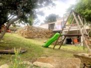 Villa Ceyreste • 200m² • 5 p.