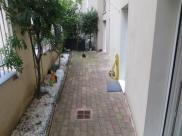 Appartement Clamart • 82m² • 4 p.