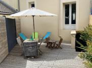 Maison Belloy en France • 60m² • 4 p.