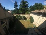 Villa St Seurin de Prats • 177m² • 8 p.