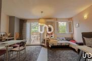 Appartement Grimaud • 43m² • 2 p.