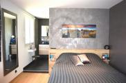 Maison Seine Port • 177m² • 7 p.